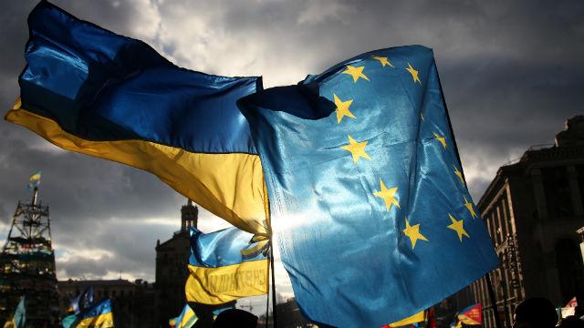 eu-ukraine-visa